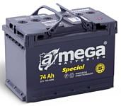 A-Mega Special R+ (74Ah)