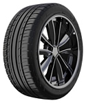 Federal Couragia FX 255/50 R19 107W
