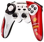 Thrustmaster F1 Wireless Gamepad Ferrari 150th Italia Alonso Edition