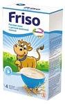 Friso Рисовая с детской молочной смесью, 250 г