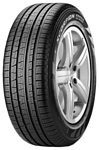 Pirelli Scorpion Verde All Season 265/50 R19 110H