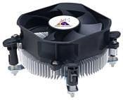 GlacialTech Igloo 5051 Combo Light