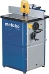 Metabo TF 904 2,8 DNB