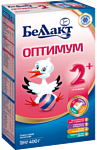 Беллакт Оптимум 2+