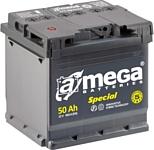 A-Mega Special L+ (50Ah)