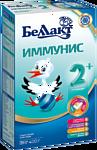Беллакт Иммунис 2+