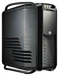 Cooler Master COSMOS II (RC-1200) w/o PSU Black