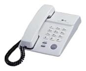 LG-Ericsson GS-5140