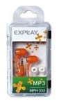 Explay MPH-333