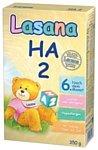 LASANA HA-2