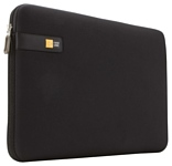 Case Logic MacBook Pro laptop sleeve 15 (TS-115)
