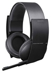 Sony Wireless Stereo Headset 7.1