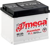 A-Mega Premium R+ (60Ah)