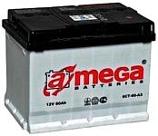 A-Mega L+ (66Ah)