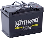 A-Mega Special L+ (74Ah)