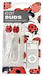 DCI (Decor Craft Inc.) Ladybug
