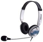 SmartTrack STH-7300
