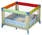 Hauck Dream'n Play Square Circus