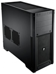 Corsair Carbide Series 300R Black