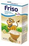 Friso Гречневая с детской молочной смесью, 250 г