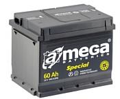 A-Mega Special R+ (60Ah)