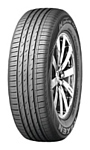 Nexen/Roadstone N'Blue HD 215/65 R16 98H
