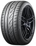 Bridgestone Potenza RE002 Adrenalin 205/40 R17 84W