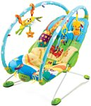 Tiny Love Gymini Bouncer 1800109068