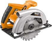 DeFort DCS-165N