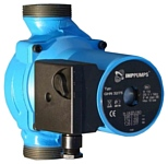 IMP PUMPS GHN 32/40-180