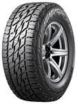 Bridgestone Dueler A/T D697 215/75 R15 100S