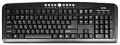 Sven Standard 306M Black USB