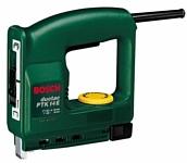 Bosch PTK 14 E (0603265208)