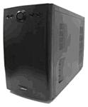 Codegen SuperPower VT Pro 625