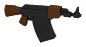 Iconik RB-AK74-8GB