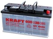Kraft R+ (100Ah)