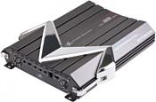 Power Acoustik OVN1-3000D