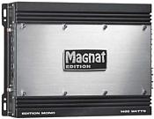 Magnat Edition Mono