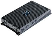 Magnat Black Core Four