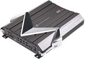 Power Acoustik OVN4-1200