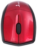 SmartTrack 325AG Red USB