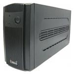 Codegen SuperPower TR800
