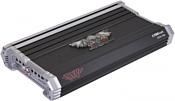 Power Acoustik CPT4-1700