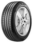 Pirelli Cinturato P7 245/50 R18 100W