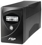 FSP Group Vesta 450