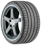 Michelin Pilot Super Sport 295/35 ZR19 104Y