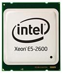 Intel Xeon E5-2620 Sandy Bridge-EP (2000MHz, LGA2011, L3 15360Kb)