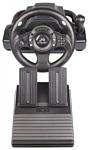 Tracer Steering Wheel Tracer Drifter