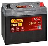 Centra Plus CB457 (45Ah)