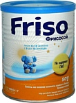 Friso Фрисосой, 400 г